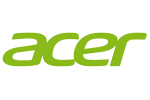 acer-assistenza C.A.T. sistemi di sicurezza - Torino e provincia