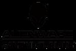 alienware-assistenza C.A.T. sistemi di sicurezza - Torino e provincia