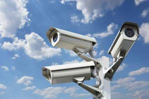alta definizione hd telecamere - C.A.T. sistemi di sicurezza - Torino e provincia