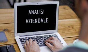 analisi aziendale C.A.T. sistemi di sicurezza - Torino e provincia