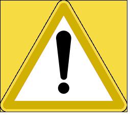 antifurto-anomalie-controllo C.A.T. sistemi di sicurezza - Torino e provincia