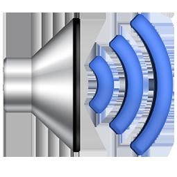 avvisatori-acustici C.A.T. sistemi di sicurezza - Torino e provincia