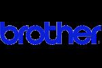 brother-assistenza C.A.T. sistemi di sicurezza - Torino e provincia