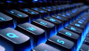 divisione informatica C.A.T. sistemi di sicurezza - Torino e provincia