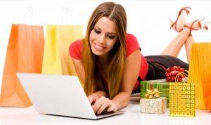 e-commerce responsive C.A.T. sistemi di sicurezza - Torino e provincia