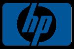 hp-assistenza C.A.T. sistemi di sicurezza - Torino e provincia