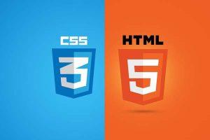 Linguaggi di programmazione html5 css3 C.A.T. sistemi di sicurezza - Torino e provincia