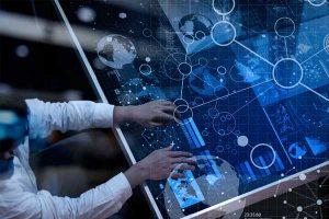 impianti tecnologici - C.A.T. sistemi di sicurezza - Torino e provincia
