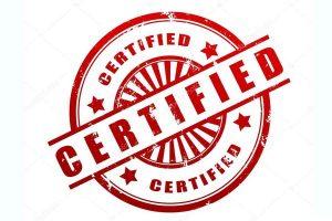 impianto-antifurto-certificato C.A.T. sistemi di sicurezza - Torino e provincia