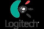 logitech-assistenza C.A.T. sistemi di sicurezza - Torino e provincia