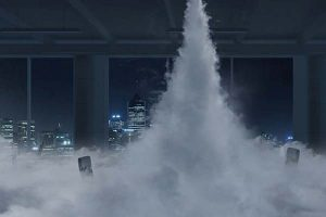 installazione di nebbiogeno C.A.T. sistemi di sicurezza - Torino e provincia
