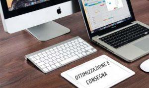 ottimizzazione C.A.T. sistemi di sicurezza - Torino e provincia
