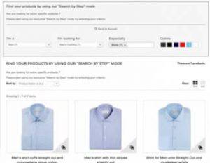 ricerca-e-commerce C.A.T. sistemi di sicurezza - Torino e provincia