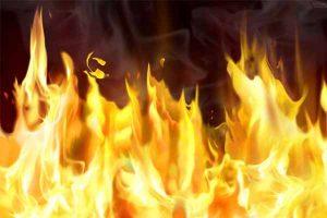 rilevazione incendi - C.A.T. sistemi di sicurezza - Torino e provincia