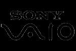 sony_vaio-assistenza C.A.T. sistemi di sicurezza - Torino e provincia