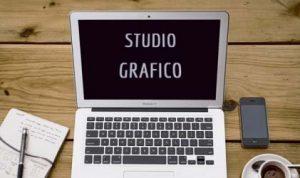 Studio grafico C.A.T. sistemi di sicurezza - Torino e provincia