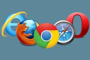 supporto-cross-browser C.A.T. sistemi di sicurezza - Torino e provincia