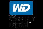 western-digital-assistenza C.A.T. sistemi di sicurezza - Torino e provincia